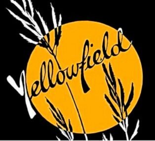 Yellowfield Biological Surveys